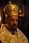 Episkop Vasilije Kacavenda