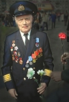 Ruski veteran
